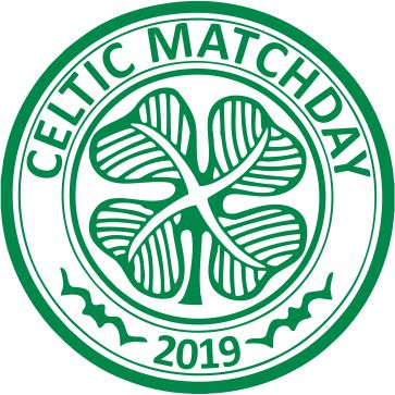 Celtic Matchday